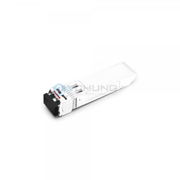 SFP Cisco SFP-10G-LRM Compatible, SFP+ 1310nm MMF 220m Transceiver Module