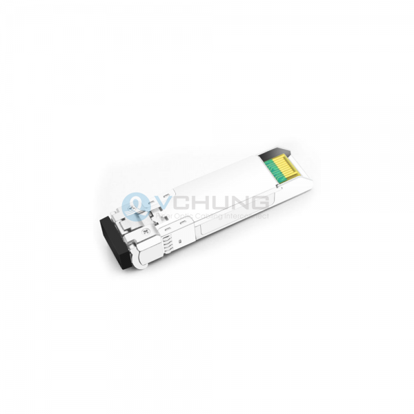 For Cisco SFP-10G-SR , 10GBASE-SR SFP+ 850nm 300m DOM Transceiver Module