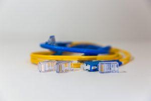 Fibre Optical Cables