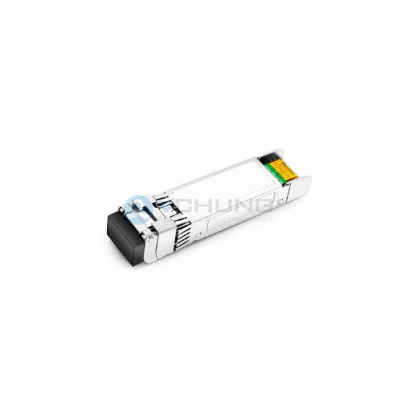 GLC-2BX-U CSFP, 2-channel 1000BASE-BX BiDi SFP Tx1310/Rx1490 10km Transceiver Module Arista Compatible