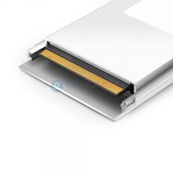 For Cisco CFP-100G-LR4 Compatible 100GBASE-LR4 CFP 1310nm 10km Transceiver Module