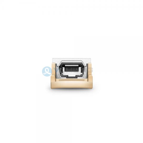For Cisco QSFP-40G-SR4 40GBASE-SR4 QSFP+ 850nm 150m MTP/MPO Transceiver Module