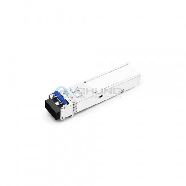 CWDM SFP Cisco Compatible CWDM-SFP-xx, 1000BASE-CWDM SFP 1270nm-1610nm 40km Transceiver Module