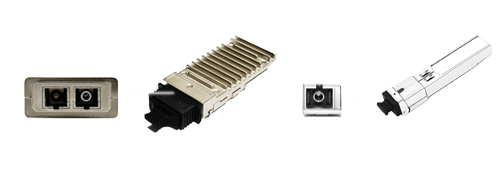 EPON OLT SFP Tx1.25G/Rx1.25G Tx1490nm/Rx1310nm PX20++ 20km SC/UPC SMF Optical Transceivers
