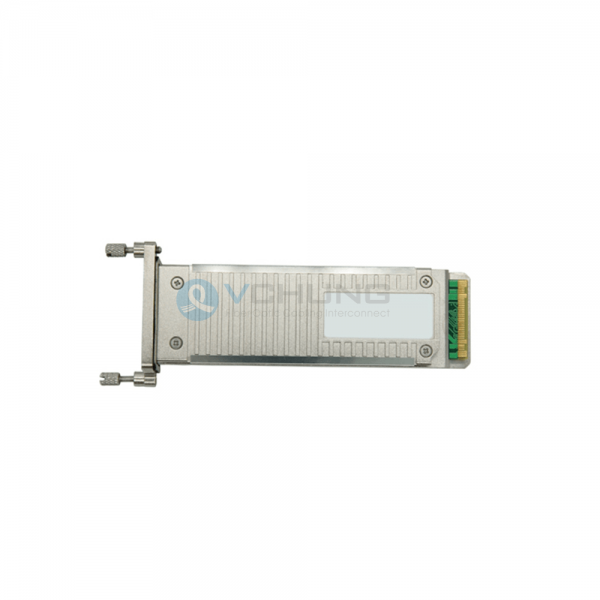 For Cisco XENPAK-10GB-SR 10GBASE-SR XENPAK 850nm 300m Transceiver module