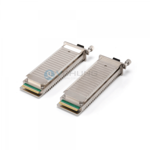 For Cisco XENPAK-10GB-SR Compatible 10GBASE-SR XENPAK 850nm 300m Transceiver Module