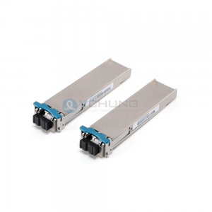 For Cisco XFP-10G-BX20D-I 10G BiDi XFP Tx1330nmTX/Rx1270nm 20km Transceiver Module