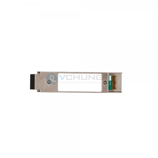 Cisco ONS-XC-10G-xx Compatible 10G-XFP-CWDM From 1270nm to 1610nm 40km Transceiver Modules